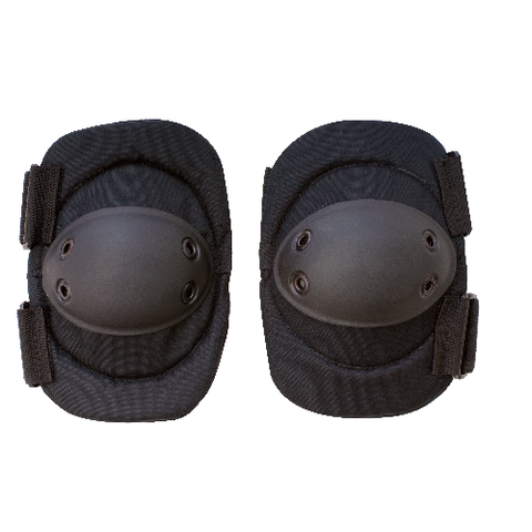 5ive Star - TRU External Elbow Pads