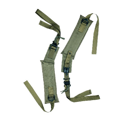5ive Star - GI Spec LC-II Shoulder Straps