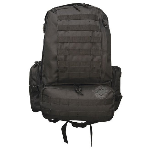 5ive Star - MTP-5S Multi-Terrain Backpack