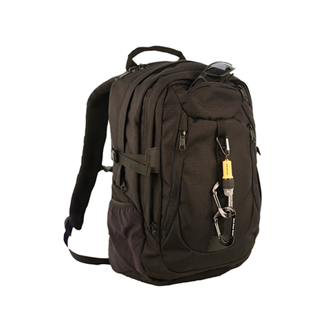 5IVE STAR-BACKPACK, ADP-5S AMBUSH, BLK