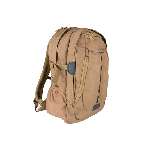 5IVE STAR-BACKPACK, ADP-5S AMBUSH, COY