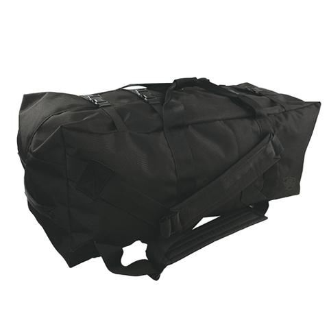 5ive Star - GI Spec 4-Strap Zipper Duffel