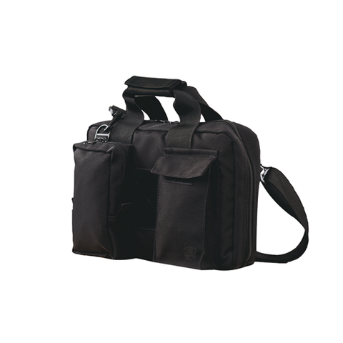 5ive Star - DSB-5S Shooter's Bag