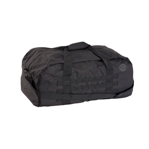 5ive Star - LDB-5S Tactical Zipper Duffel Bag