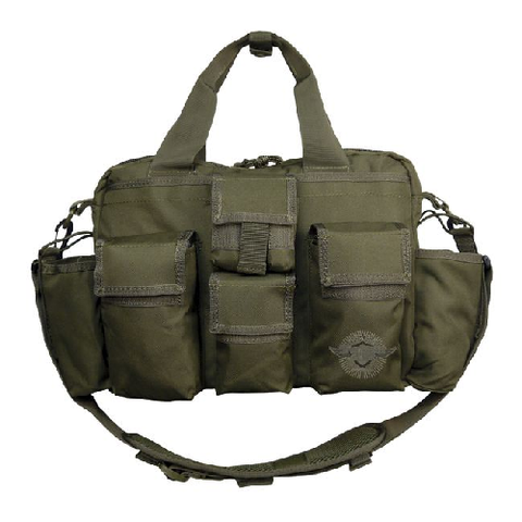 5ive Star - TAB-5S Tactical Attache Bag