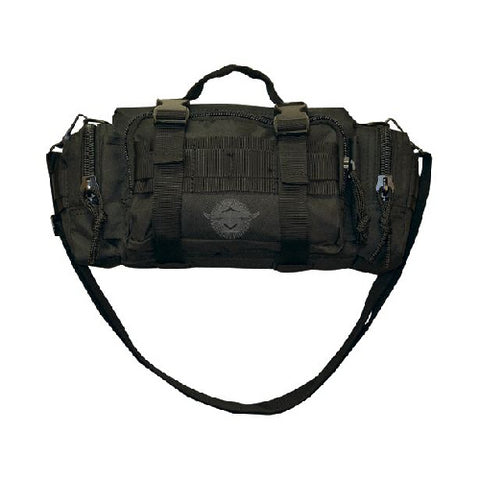 5ive Star - TDB-5S 3-Way Deployment Bag