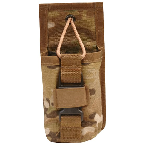 5ive Star - Molle Universal Radio Pouch