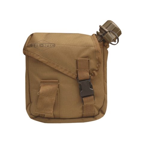 5ive Star - Molle 2QT Canteen Cover