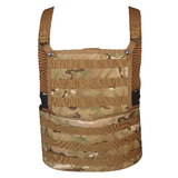 5ive Star - Molle Rack Vest