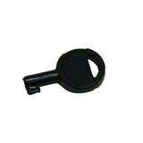 5ive Star - Covert Handcuff Key
