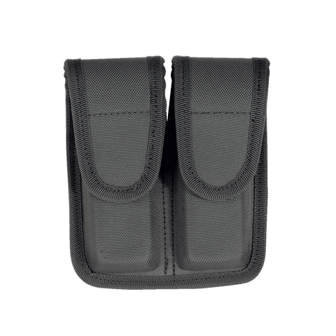 5ive Star - 5S Gear Universal Mag Duty Pouch