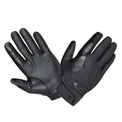TWG-100 Patrolman with COOLMAX Touch Screen Duty Glove