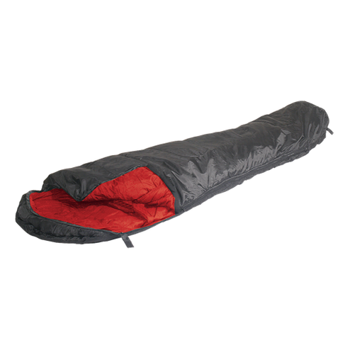 Mil-Spec 3-Season Sleeping Bag
