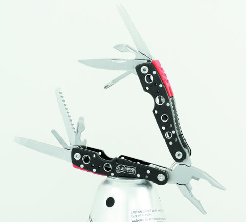 Voodoo Tactical Multi-Tool