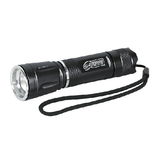 MAKO' LED Flashlight