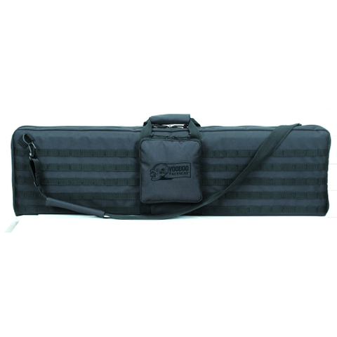 "30"" Single Weapons Case"