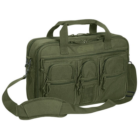 Pro-Ops Briefcase
