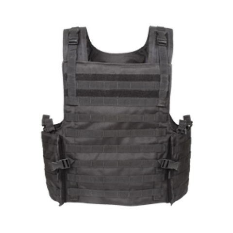 Armor Carrier Vest - Maximum Protection
