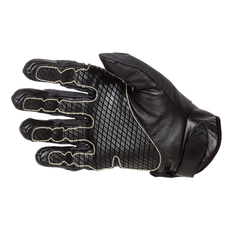 Patriot Kevlar Glove