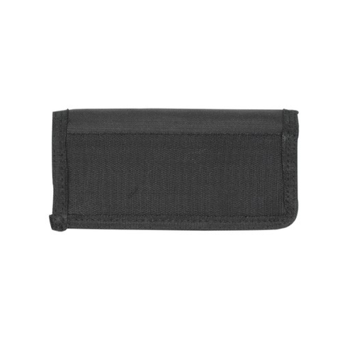 20 Round Shooter's Pouch