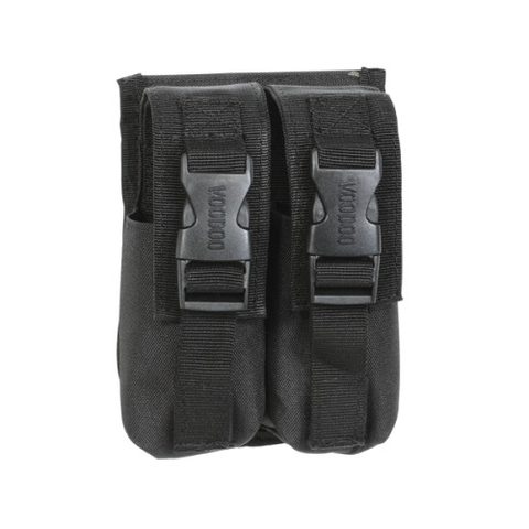 M16 Flash Bang Pouch