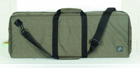 Voodoo Discreet Weapons Case 30""