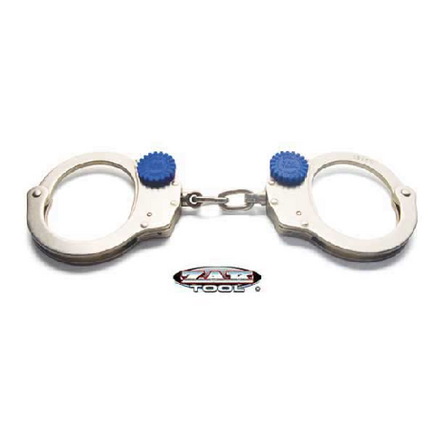 TRAINING HANDCUFF - CHAIN