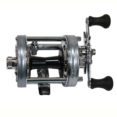 6500CS-R INTL TOP 10 ROCKET BCAST REEL