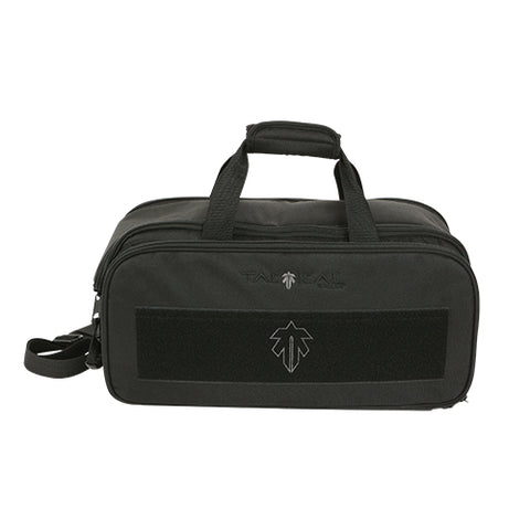 Battalion Tactical Range Bag Black