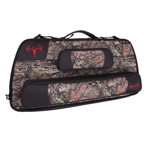 BaktrakConnect Bow Case,MO Bucountry
