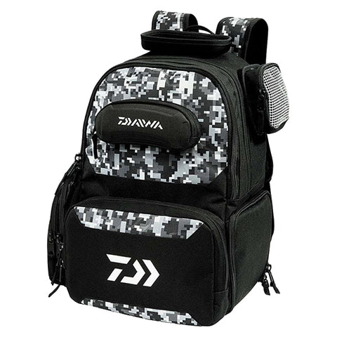 D-VEC TACTICAL BACK PACK,,Size= 1#x #x 13