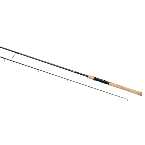 NORTH COAST SS ROD,Sections = 2,LnWt,6-12