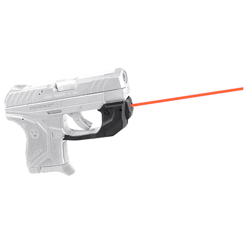 CF Laser w/GripSense for Ruger LCP2 (red)