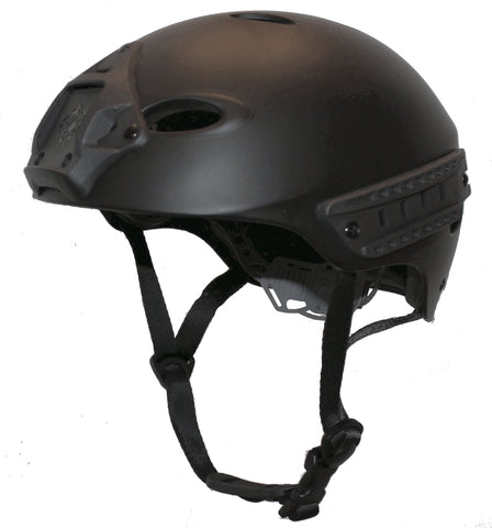 PT A-Bravo® X Helmet New for 2019