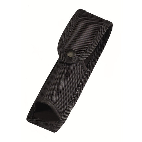 Holster, Stinger LED (Nylon)