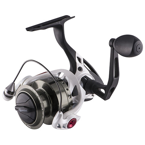 10bb 30sz Spin Reel