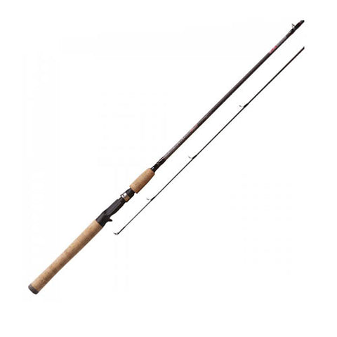"GRAPHEX 4'6"" 1PC UL CASTING ROD"