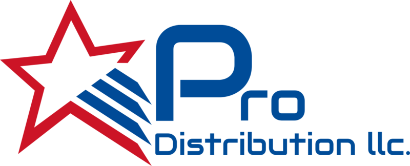 Pro Distribution LLC