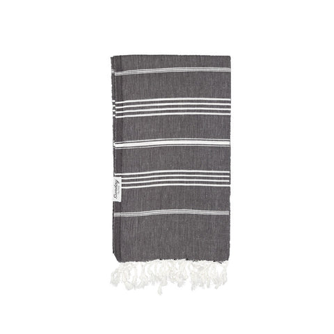 Everday Standard Towel