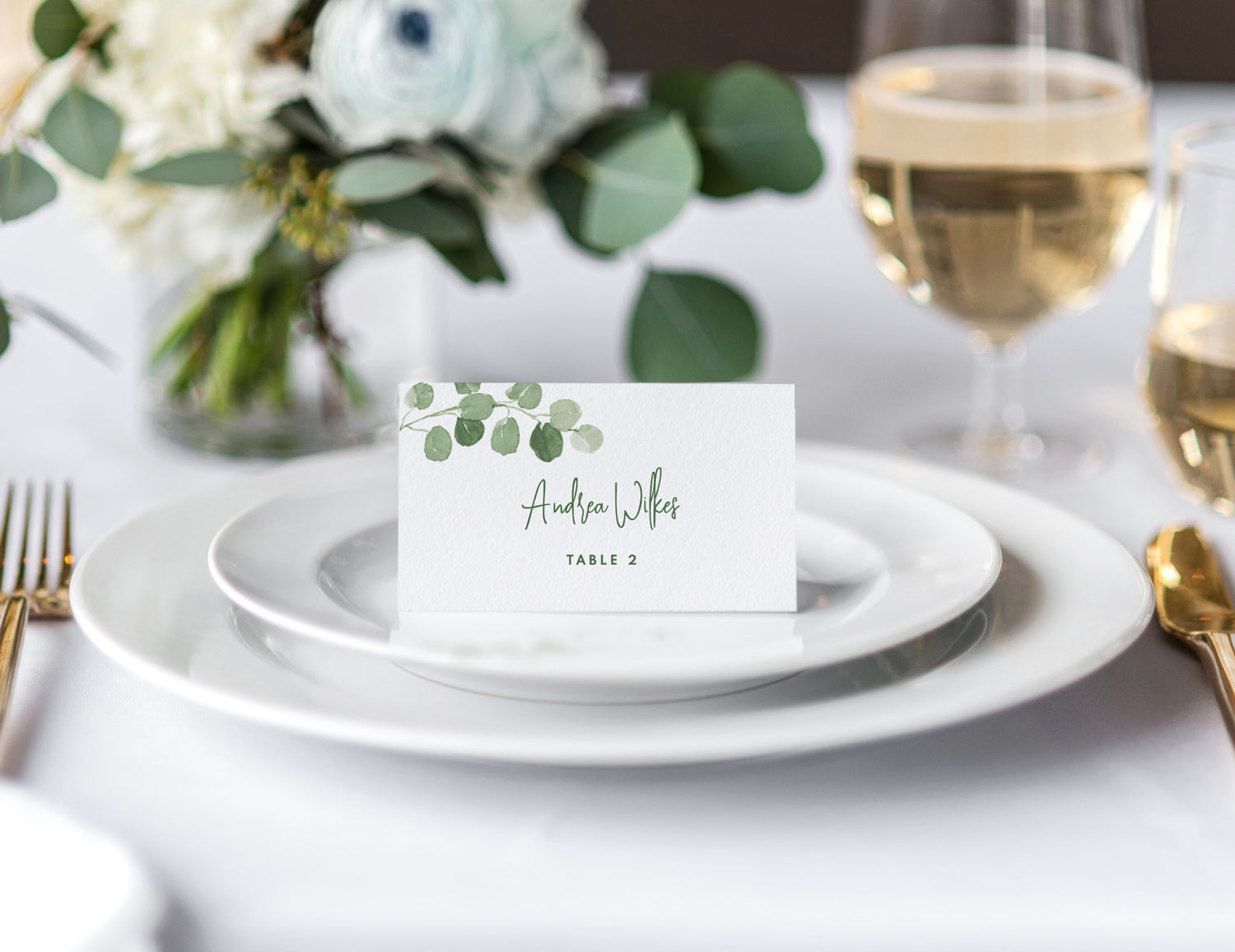 Wedding Place Card Template from cdn.shopify.com