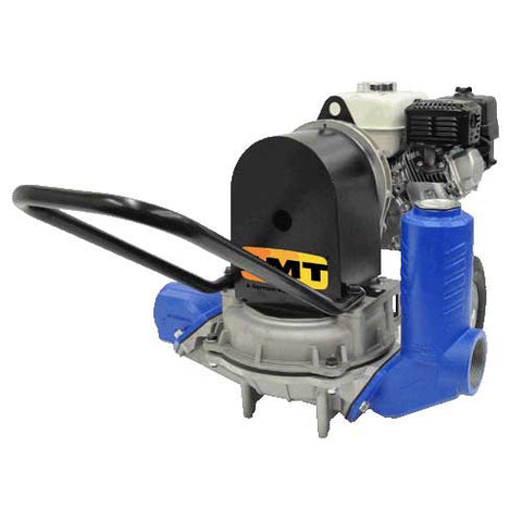 "2"" Self-Priming Diaphragm Pump"
