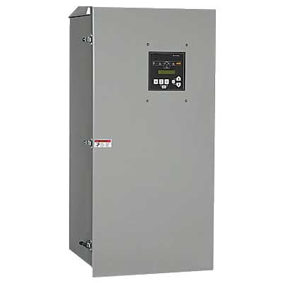 400A Automatic Transfer Switch
