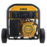 6500 Watt Portable Gas Generator