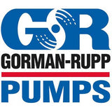 "2"" - 1/2 HP - Submersible S.S. Pump (S2G54-E.5 115/1)"