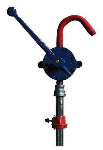 "3/4"" Hand Priming Pump (HO3/4A4)"