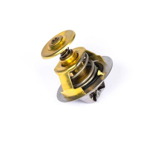 145206230 Perkins thermostat