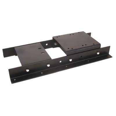 182/184/215JM mounting base