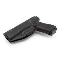 Load image into Gallery viewer, Stealth Mode Glock 17/22/31 Kydex Inside the Waistband Holster - Custom Molded For G17/22/31