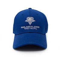 Load image into Gallery viewer, Relentless Tactical Baseball Hat - New Era 39THIRTY Cap