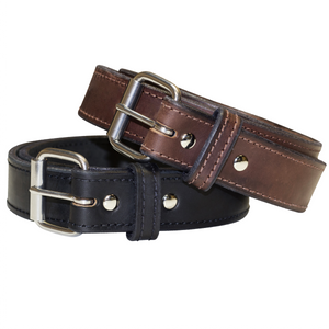 Relentless Tactical Belts CLEARANCE!! Ultimate Concealed Carry CCW Gun Belt - Lightly Scratched Or Scuffed 32 / Black